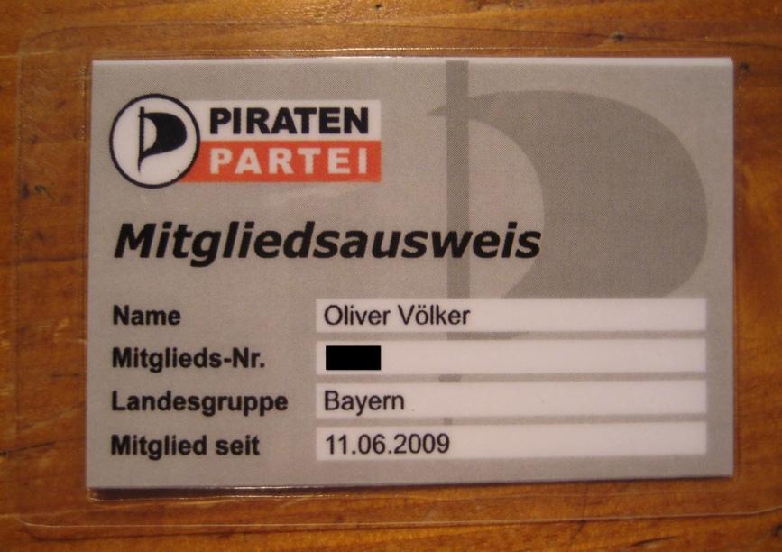 PP-Ausweis-1-schwarz-klein