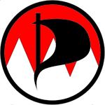 PPD-Mfr-Logo-150px